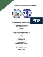 Group5_Wonderpets.pdf