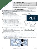 TS - DM2 Corrigé - Phys 2-Chim 3