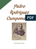 PROYECTO6 (4).pdf