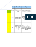 IC_C14_F027_Matriz_de_riesgos_SSOMA_20120831