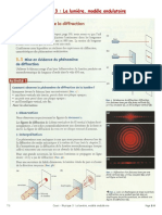 TS - Phys 3 - Cours