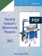 MP-TR3C[1].pdf