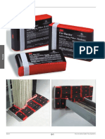 firestop-section-cable-managment-catalog.pdf