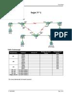 Case_Study_1_ING1_2012.pdf