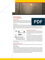 case-study_TransGrid-Substation