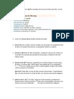 D128 Bautismo de Bebes.docx