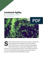 Emotional agility.pdf