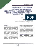 Psicoterapia gestalt, salud mental y prevención del suicidio.pdf