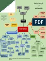 4 Manejo del dolor indicación y uso de analgésicos.pdf
