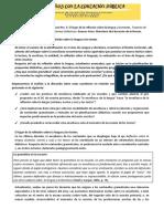 Ficha_de_Catedra_Reflexion_sobre_el_lenguaje.docx