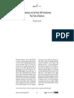 Michele Dantini,  Esattezza» nei territori dell'«intuizione. Paul Klee al Bauhaus.pdf