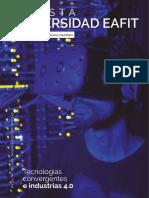 OK Página 50 El laboratorio de logística 4.0.pdf