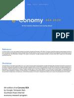 e-Conomy_SEA_2020_At_full_velocity__Resilient_and_racing_ahead._0jiLJM7.pdf