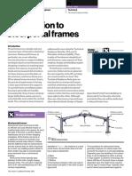 L2 12 Introduction to Steel Portal Frames.pdf
