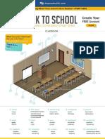 back To school.pdf