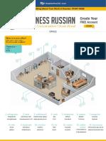 Business & Work.pdf
