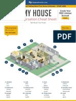 MyHouse_Russian.pdf