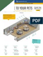 Pets.pdf