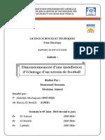 Dimensionnement d'une installa - Oussama MOUZOUAD_4771