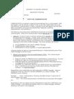 Effective Communication handout nur2700 fa10