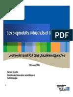 bioproduits_industriels_agriculture1.pdf