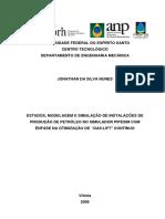 monografia_final_revisado_banca.pdf