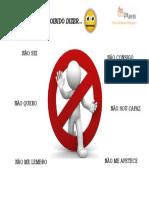 cartaz_Proibido dizer