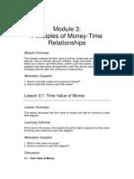 ESci 131n Learning Module Lesson 3.1-3.3_2.pdf