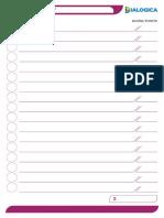 Fișe_Бланки.pdf
