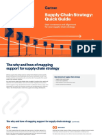 strategic-planning-for-supply-chain-quick-guide-2020