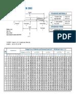 dsc-Disc_Springs_to_DIN_2093_us.pdf