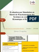 2.SDF-C2[1409].pdf