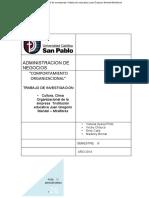 colegio juan gregorio mendel 1 (1)vecky.docx.pdf
