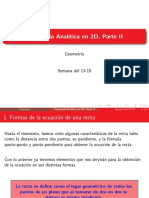 Geometría analítica en 2D. Parte II - Semana del 13-10 - 4M - Preston.pdf