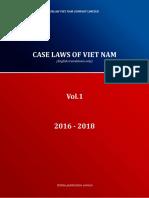 Translations-26-caselaws-of-Vietnam_By-Caselaw-Vietnam_Online-version.pdf