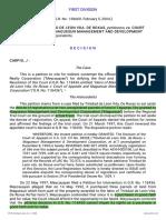 108 Heirs of Vda. De Roxas v. CA.pdf