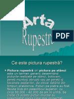 arta-rupestra