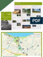 NHB_PasirRis_MapBro2020_Eng_FA_HR.pdf