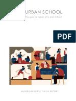 The Urban School.pdf