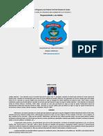 Lei_Orgânica_PCGO_Esquematizada.pdf