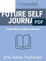 Future_Self_Journal_2020.pdf