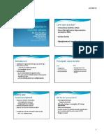 Print_V4_Urgente metabolice in diabetul zaharat [Compatibility Mode]