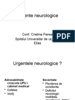Urgente neurologice (2) (1).pptx