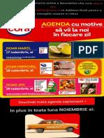 Asigurare (1) November