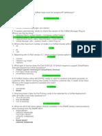 Implementation VxRAIL DS6321.pdf
