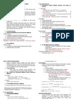 Lipid and Glucose Methodology.pdf