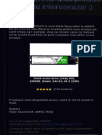 Asigurare (1) Buna.pdf