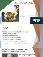 OLD ENGLISH VOCABULARY.pptx