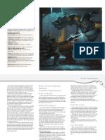 dragon 379 - asesino (grado heroico) -actualizado.pdf