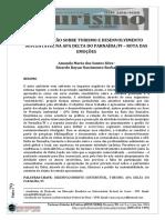 RTEP 2014.pdf